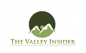 The-Valley-Insider