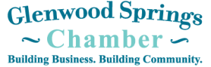 Glenwood Springs Chamber