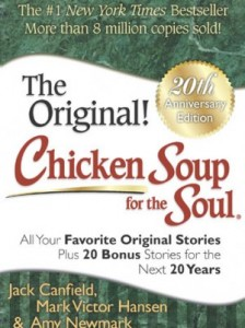 chicken_soup_for_the_soul_2_p_2013